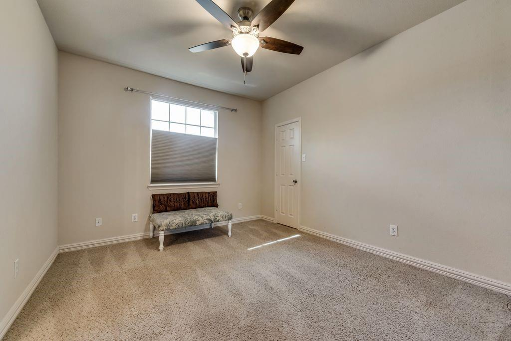 13424 Austin Stone Drive, Haslet, Texas 76052 - acquisto real estate best investor home specialist mike shepherd relocation expert
