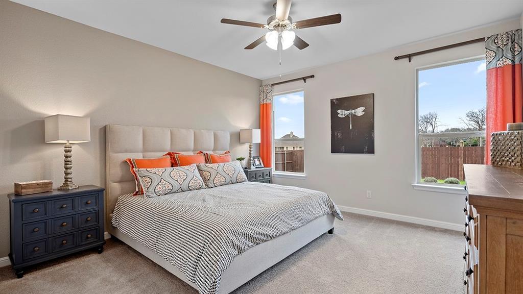 400 REGATTA Azle, Texas 76020 - acquisto real estate best designer and realtor hannah ewing kind realtor