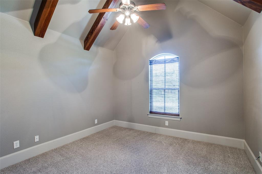 921 Genoa Court, Argyle, Texas 76226 - acquisto real estate best listing photos hannah ewing mckinney real estate expert