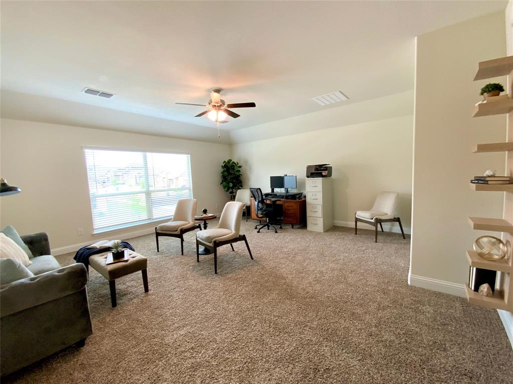1812 Spinnaker Drive, Denton, Texas 76210 - acquisto real estate best realtor westlake susan cancemi kind realtor of the year