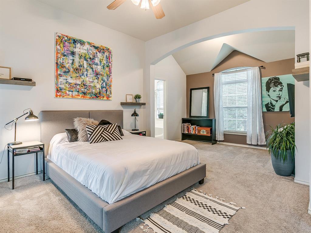 4420 Spring Garden  Drive, Arlington, Texas 76016 - acquisto real estate best realtor westlake susan cancemi kind realtor of the year