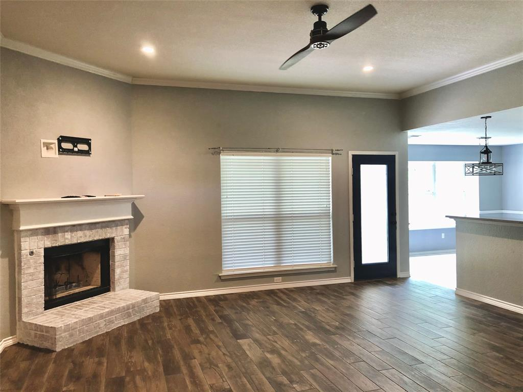 1708 Brittany  Lane, Mansfield, Texas 76063 - acquisto real estate best celina realtor logan lawrence best dressed realtor