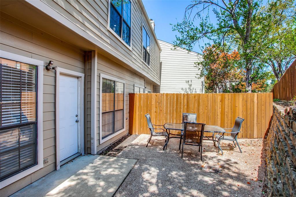 5619 Preston Oaks Road, Dallas, Texas 75254 - acquisto real estate best listing listing agent in texas shana acquisto rich person realtor