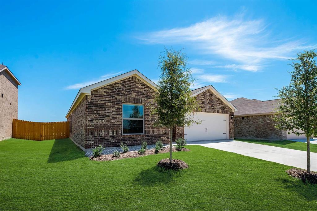 3078 Chillingham Drive, Forney, Texas 75126 - Acquisto Real Estate best mckinney realtor hannah ewing stonebridge ranch expert
