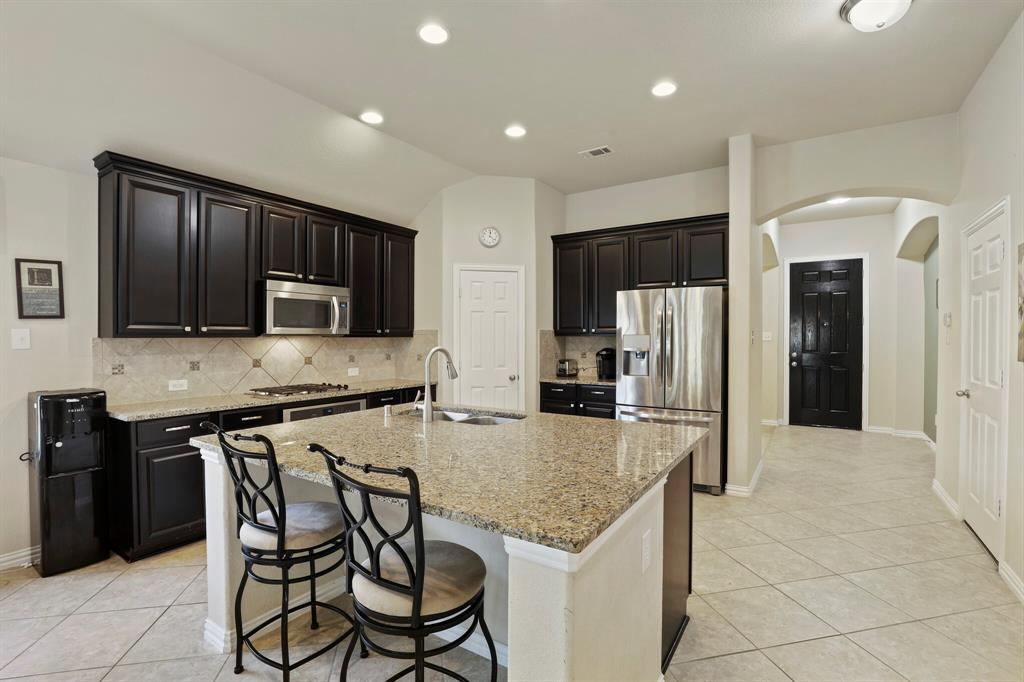 2928 Golfview  Drive, McKinney, Texas 75069 - acquisto real estate best real estate company in frisco texas real estate showings
