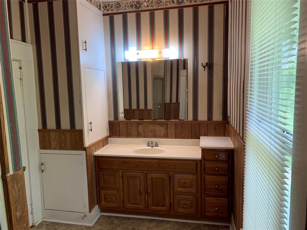 132 Mamie Ham  Road, Waxahachie, Texas 75165 - acquisto real estate best designer and realtor hannah ewing kind realtor