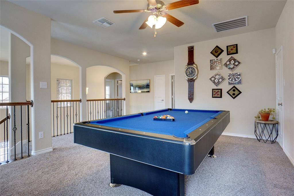 10120 Kemah Place, McKinney, Texas 75071 - acquisto real estate best frisco real estate agent amy gasperini panther creek realtor