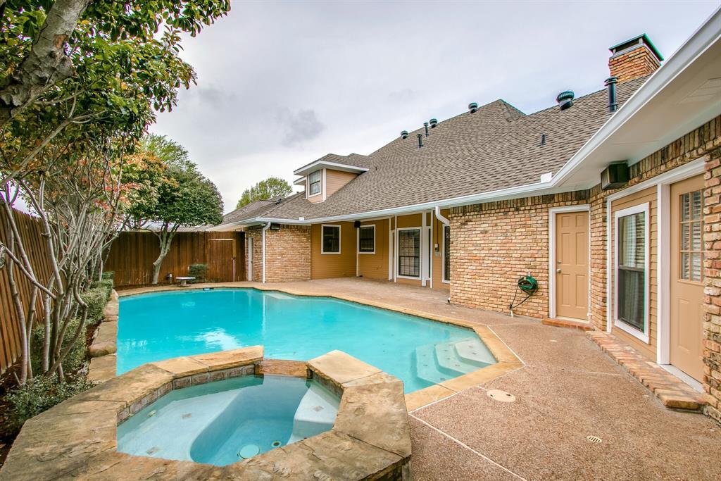 3904 Gettysburg Circle, Plano, Texas 75023 - acquisto real estate best listing photos hannah ewing mckinney real estate expert
