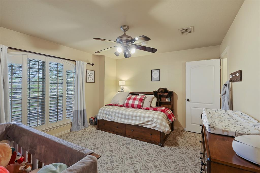 3108 Prestonwood Drive, Plano, Texas 75093 - acquisto real estate best realtor dfw jody daley liberty high school realtor
