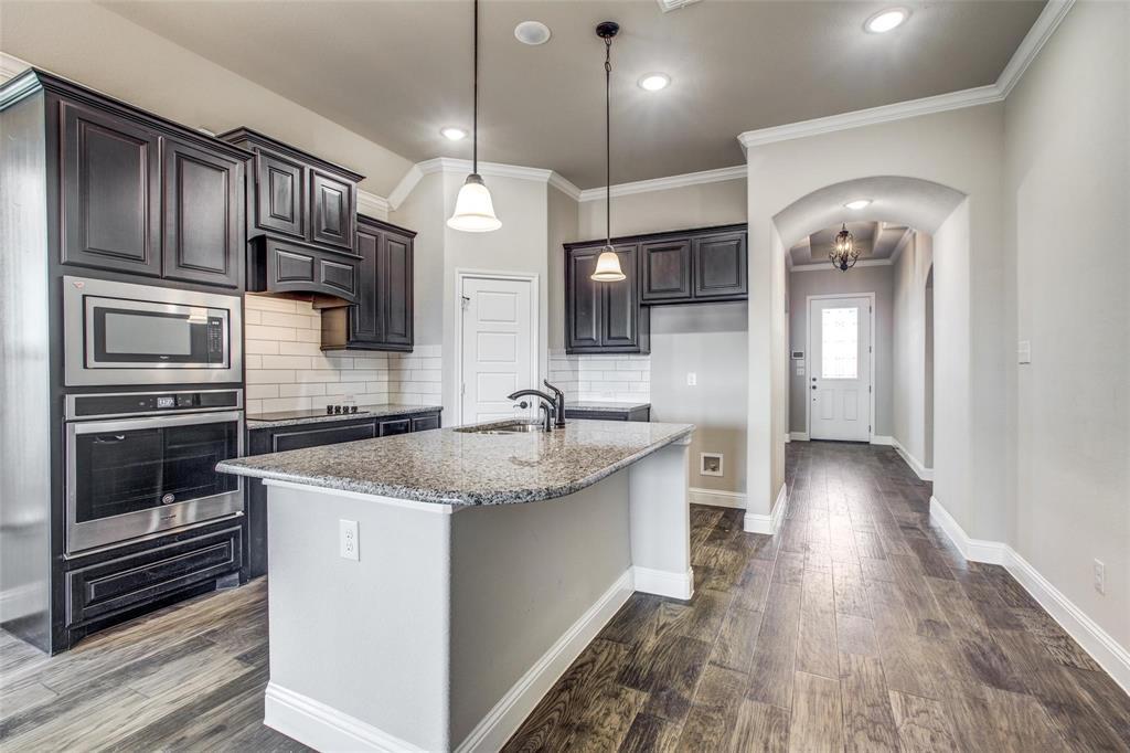 508 Washington Avenue, Waxahachie, Texas 75165 - acquisto real estate best prosper realtor susan cancemi windfarms realtor