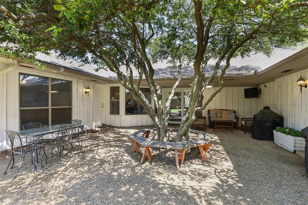 4016 Myerwood  Lane, Dallas, Texas 75244 - acquisto real estate best realtor westlake susan cancemi kind realtor of the year