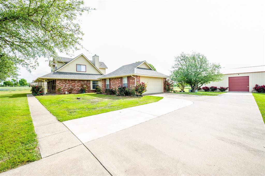929 Boren  Drive, Waxahachie, Texas 75165 - Acquisto Real Estate best mckinney realtor hannah ewing stonebridge ranch expert