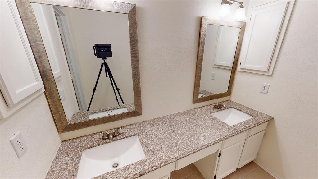 4100 Vincent  Terrace, Haltom City, Texas 76137 - acquisto real estate best listing photos hannah ewing mckinney real estate expert