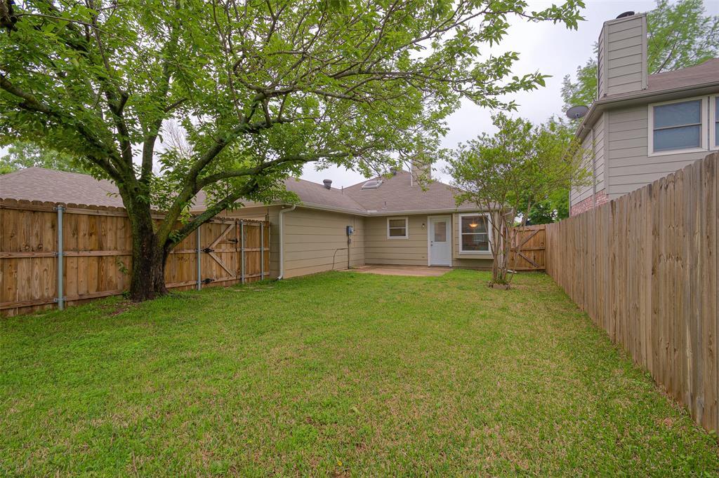 2330 Cuesta  Lane, McKinney, Texas 75072 - acquisto real estate best allen realtor kim miller hunters creek expert