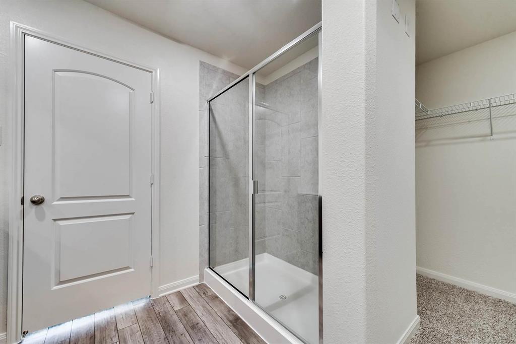 3044 Boran Drive, Forney, Texas 75126 - acquisto real estate best listing agent in the nation shana acquisto estate realtor