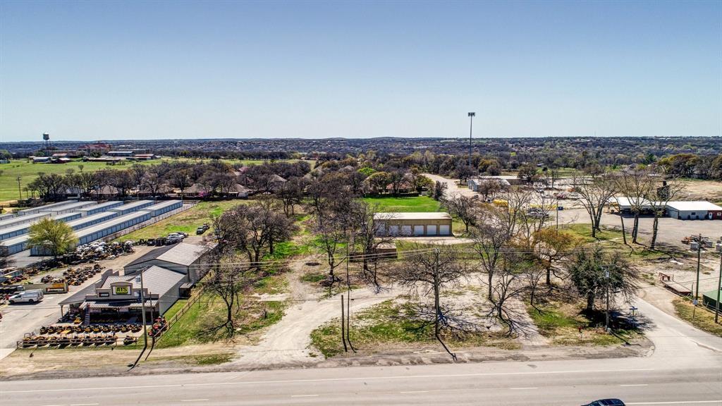 1706 Fort Worth Highway, Weatherford, Texas 76086 - Acquisto Real Estate best mckinney realtor hannah ewing stonebridge ranch expert