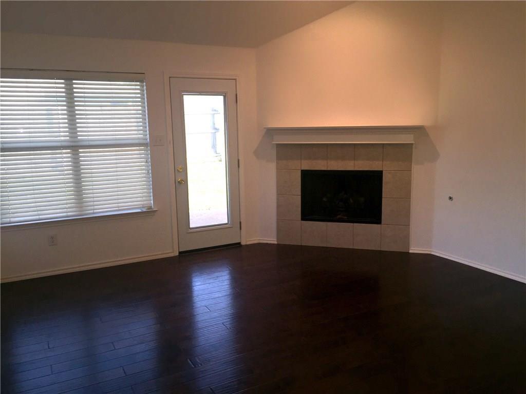 3010 Mason  Avenue, Corinth, Texas 76210 - acquisto real estate best prosper realtor susan cancemi windfarms realtor