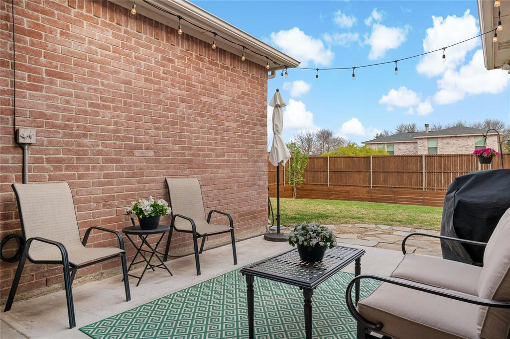 1405 Anchor  Drive, Wylie, Texas 75098 - acquisto real estate best park cities realtor kim miller best staging agent