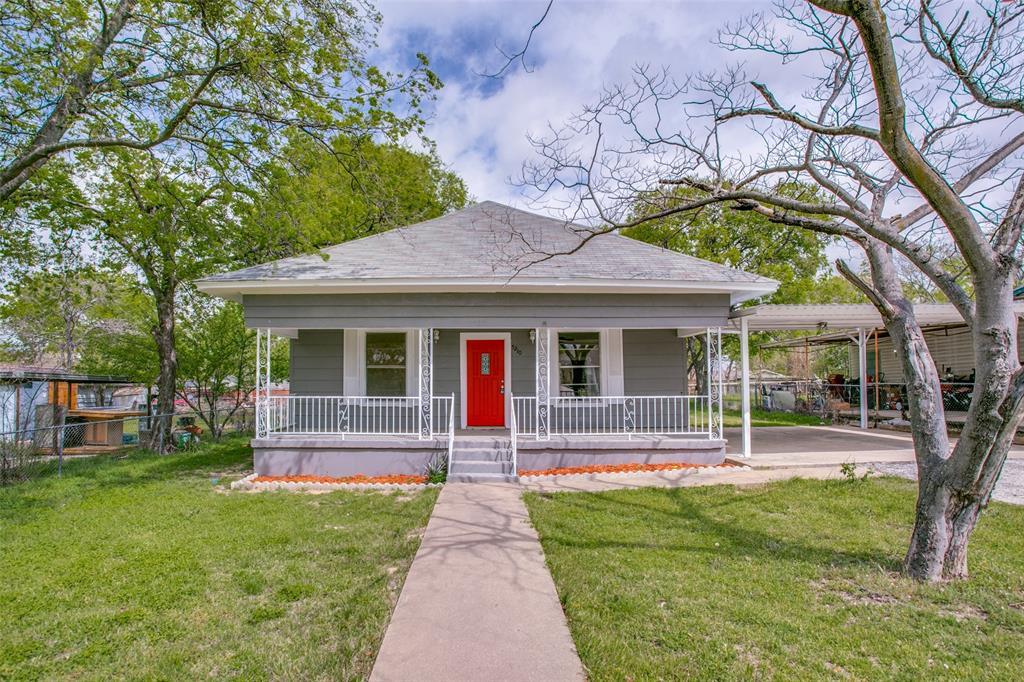 5210 Landino Street, Sansom Park, Texas 76114 - Acquisto Real Estate best plano realtor mike Shepherd home owners association expert