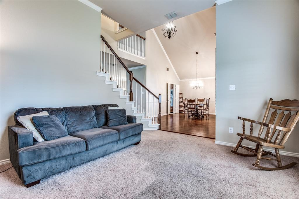 303 Hampton  Court, Coppell, Texas 75019 - acquisto real estate best investor home specialist mike shepherd relocation expert