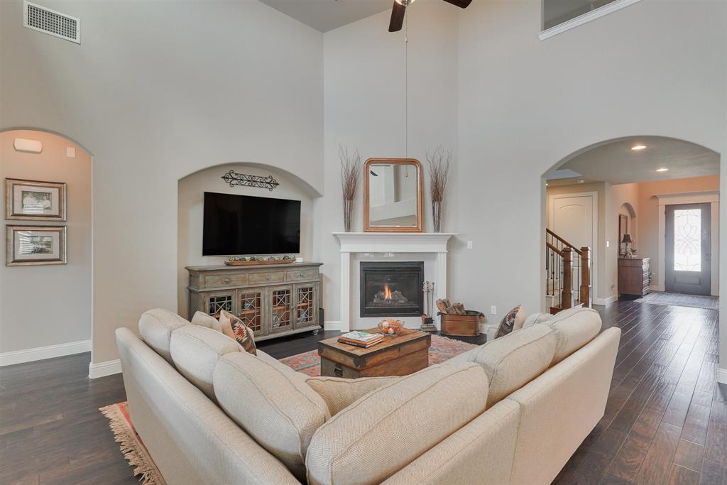 4434 Vineyard Creek Drive, Grapevine, Texas 76051 - acquisto real estate best highland park realtor amy gasperini fast real estate service