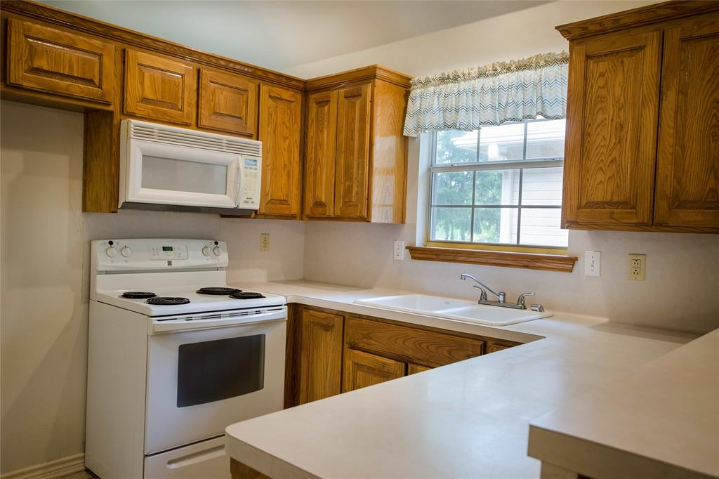 184 Salida Bend  Holly Lake Ranch, Texas 75765 - acquisto real estate best listing listing agent in texas shana acquisto rich person realtor