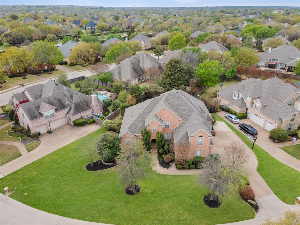 908 AARON Way, Southlake, Texas 76092 - acquisto real estate best real estate idx dilusso marketing mike acquisto