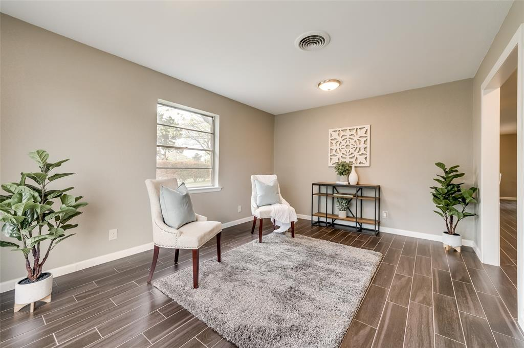 3417 Tangle Terrace, Dallas, Texas 75233 - acquisto real estate best real estate company to work for