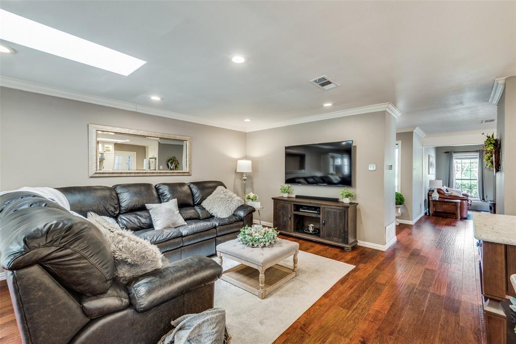 4304 Joshua  Lane, Dallas, Texas 75287 - acquisto real estate best realtor dallas texas linda miller agent for cultural buyers