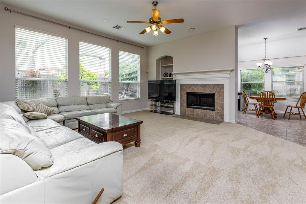 2620 Waterfront  Drive, Grand Prairie, Texas 75054 - acquisto real estate best real estate company to work for