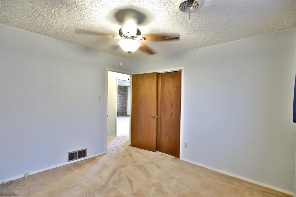 2909 21st  Street, Abilene, Texas 79605 - Acquisto Real Estate best mckinney realtor hannah ewing stonebridge ranch expert