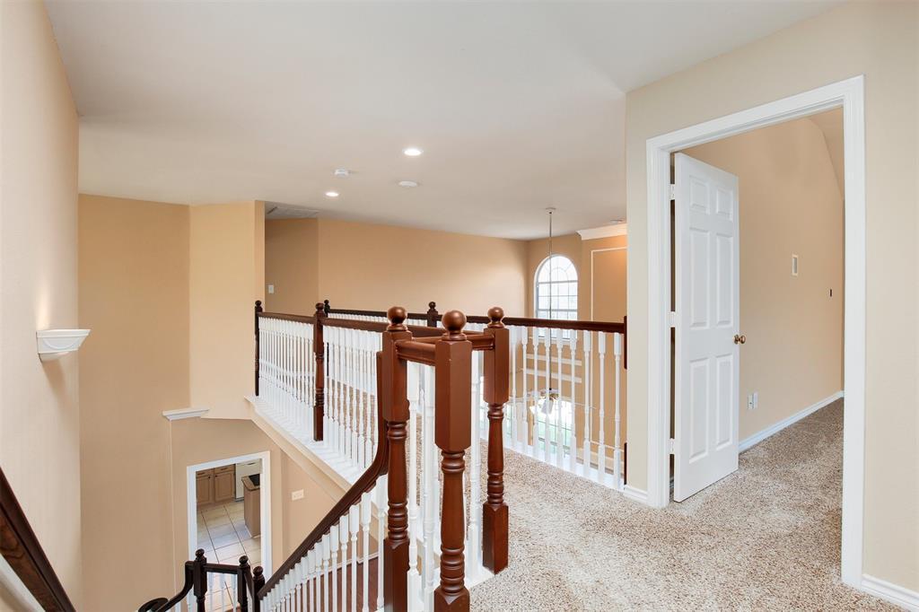 4425 Buchanan Drive, Plano, Texas 75024 - acquisto real estate best realtor westlake susan cancemi kind realtor of the year
