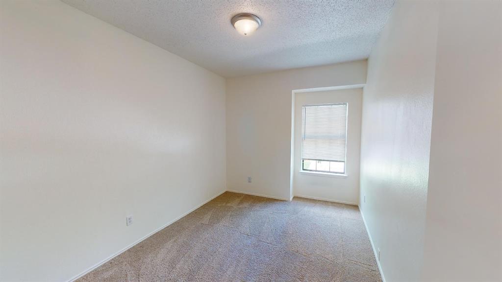 4100 Vincent  Terrace, Haltom City, Texas 76137 - acquisto real estate best realtor dfw jody daley liberty high school realtor