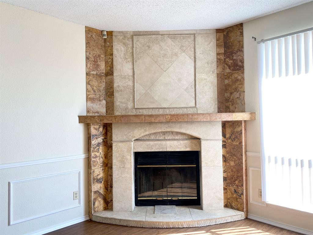 8804 Crestbrook Drive, Fort Worth, Texas 76179 - acquisto real estate best allen realtor kim miller hunters creek expert