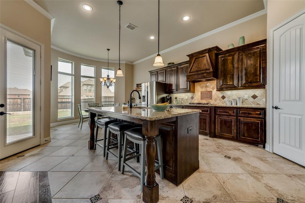 1315 Livorno  Drive, McLendon Chisholm, Texas 75032 - acquisto real estaet best boutique real estate firm in texas for high net worth sellers