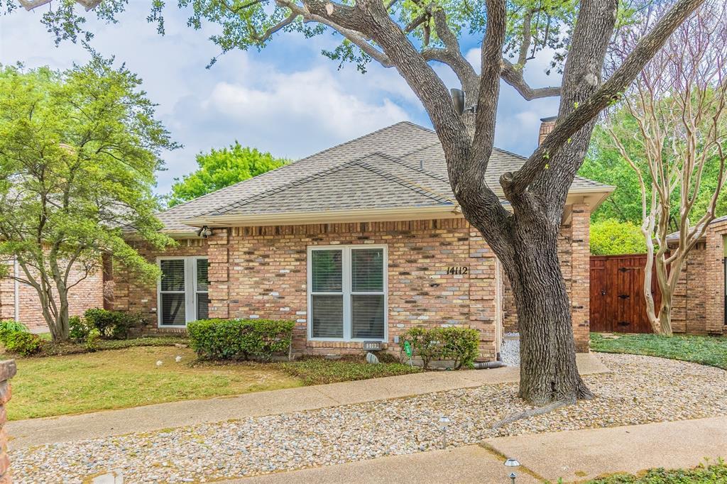 14112 Regency Place, Dallas, Texas 75254 - Acquisto Real Estate best frisco realtor Amy Gasperini 1031 exchange expert