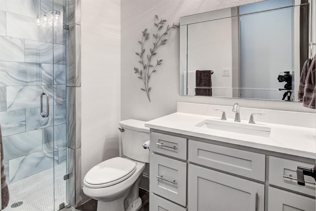 4704 Lake Shore  Drive, McKinney, Texas 75071 - acquisto real estate best new home sales realtor linda miller executor real estate