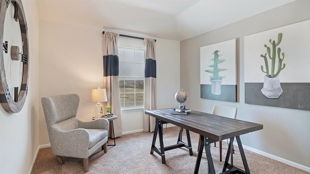 9341 DOVERGLEN Drive, Fort Worth, Texas 76131 - acquisto real estate best celina realtor logan lawrence best dressed realtor