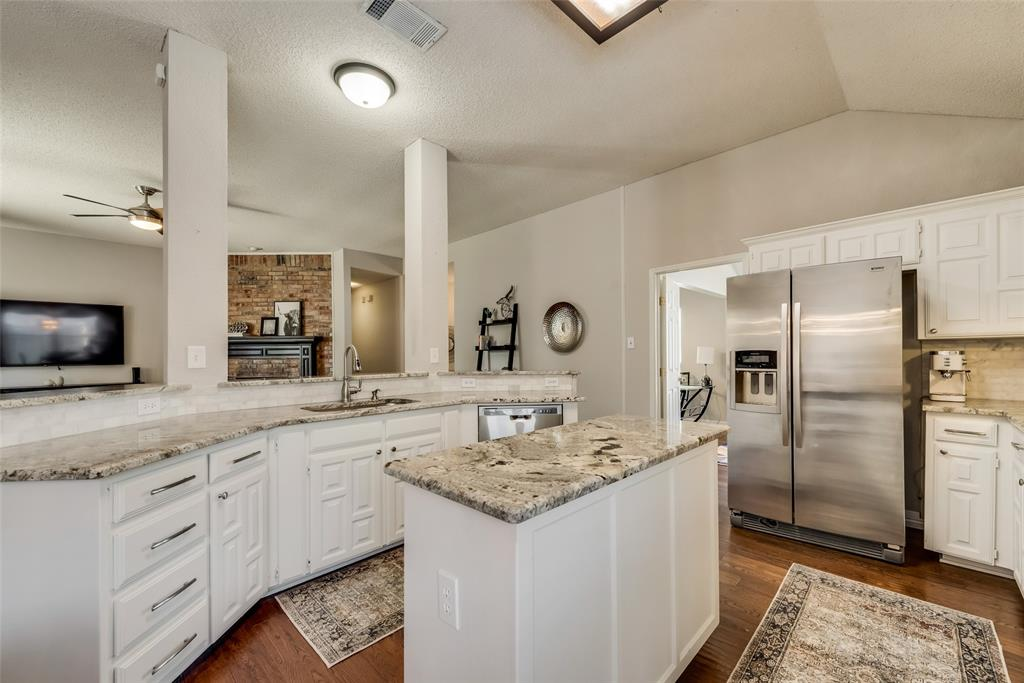 1408 Woodmont Drive, Allen, Texas 75002 - acquisto real estate best new home sales realtor linda miller executor real estate