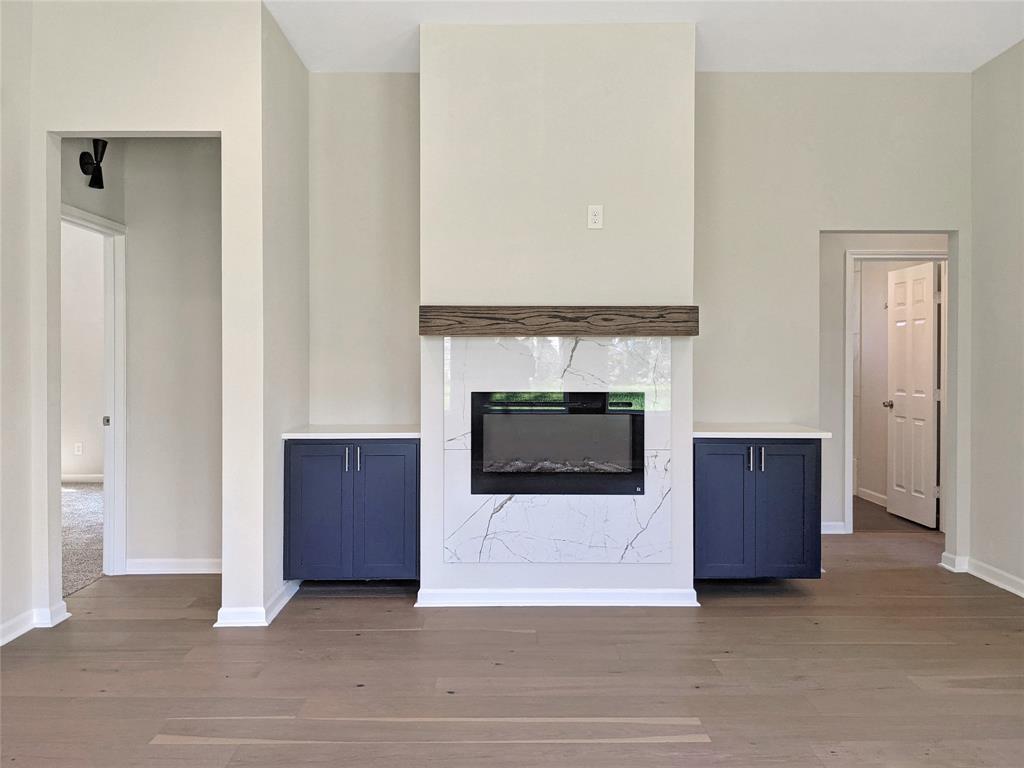 1012 Ervin Lane, Mesquite, Texas 75149 - acquisto real estate best highland park realtor amy gasperini fast real estate service