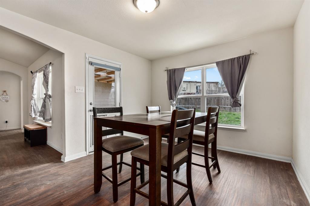 14261 Bridgeview  Lane, Dallas, Texas 75253 - acquisto real estate best highland park realtor amy gasperini fast real estate service