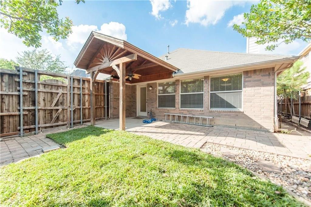 2424 Brycewood  Lane, Plano, Texas 75025 - acquisto real estate best listing photos hannah ewing mckinney real estate expert