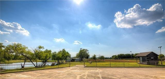 2202 White  Lane, Haslet, Texas 76052 - acquisto real estate best relocation company in america katy mcgillen