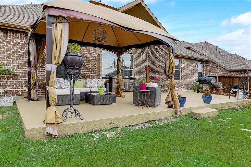1525 Intessa  Court, McLendon Chisholm, Texas 75032 - acquisto real estate best luxury home specialist shana acquisto