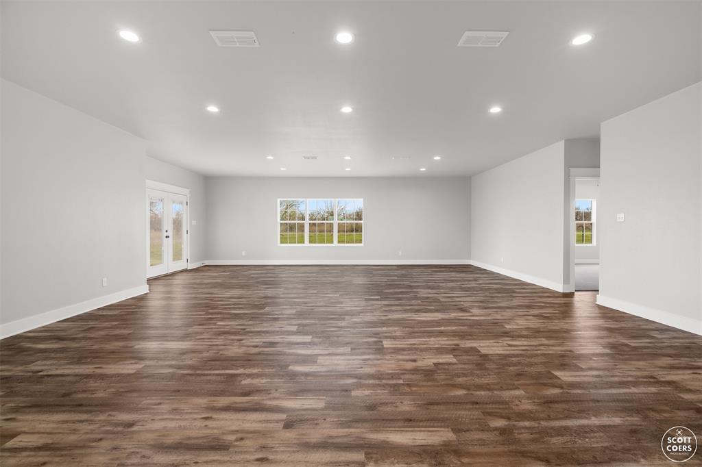 400 Salt Creek Drive, Early, Texas 76802 - acquisto real estate best prosper realtor susan cancemi windfarms realtor