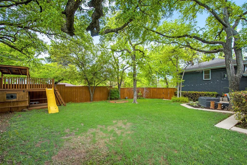 2443 Monaco  Lane, Dallas, Texas 75233 - acquisto real estate best real estate idx dilusso marketing mike acquisto