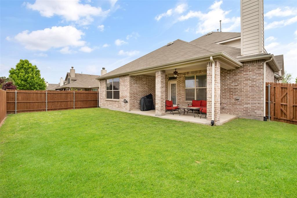 1920 Fairway Glen  Drive, Wylie, Texas 75098 - acquisto real estate best listing photos hannah ewing mckinney real estate expert
