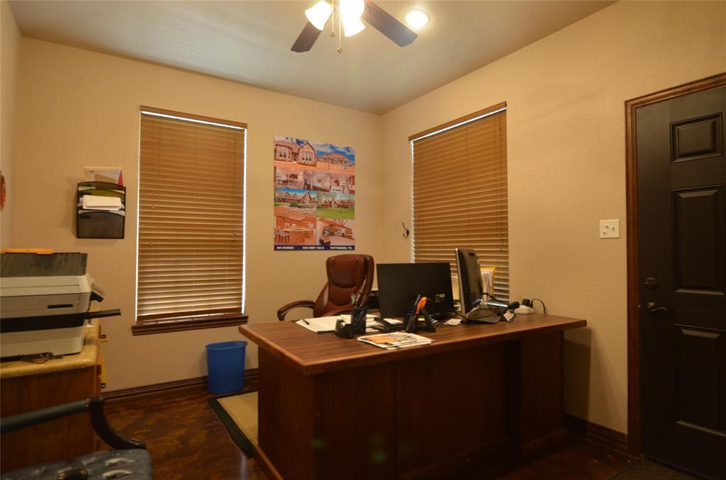 101 Chrissa Drive, Pottsboro, Texas 75076 - acquisto real estate best luxury buyers agent in texas shana acquisto inheritance realtor