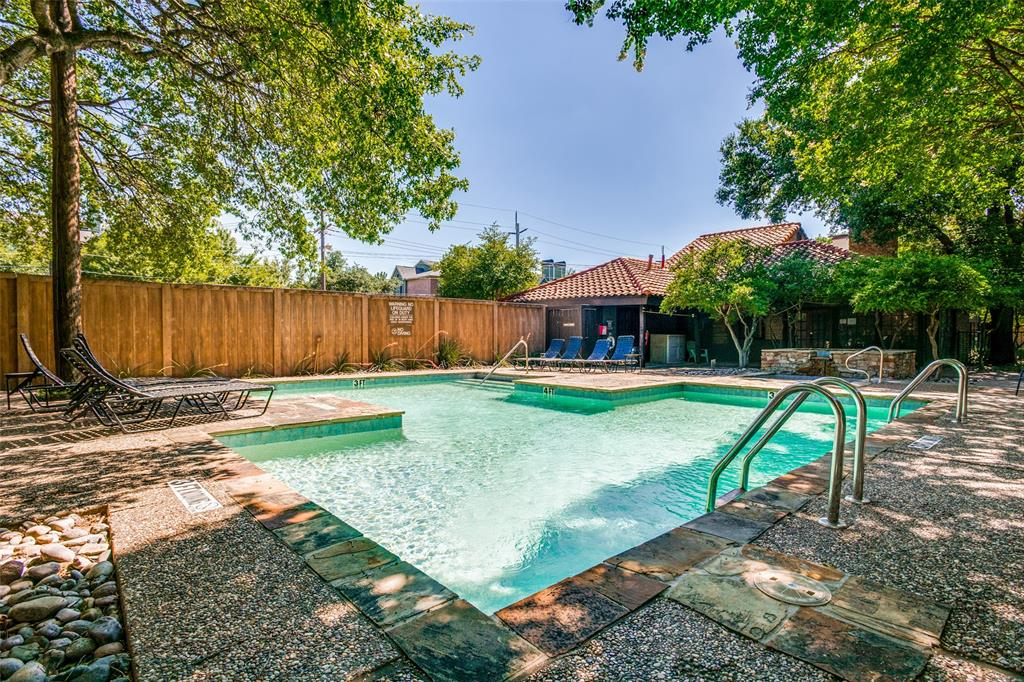 4800 Northway  Drive, Dallas, Texas 75206 - acquisto real estate best realtor foreclosure real estate mike shepeherd walnut grove realtor