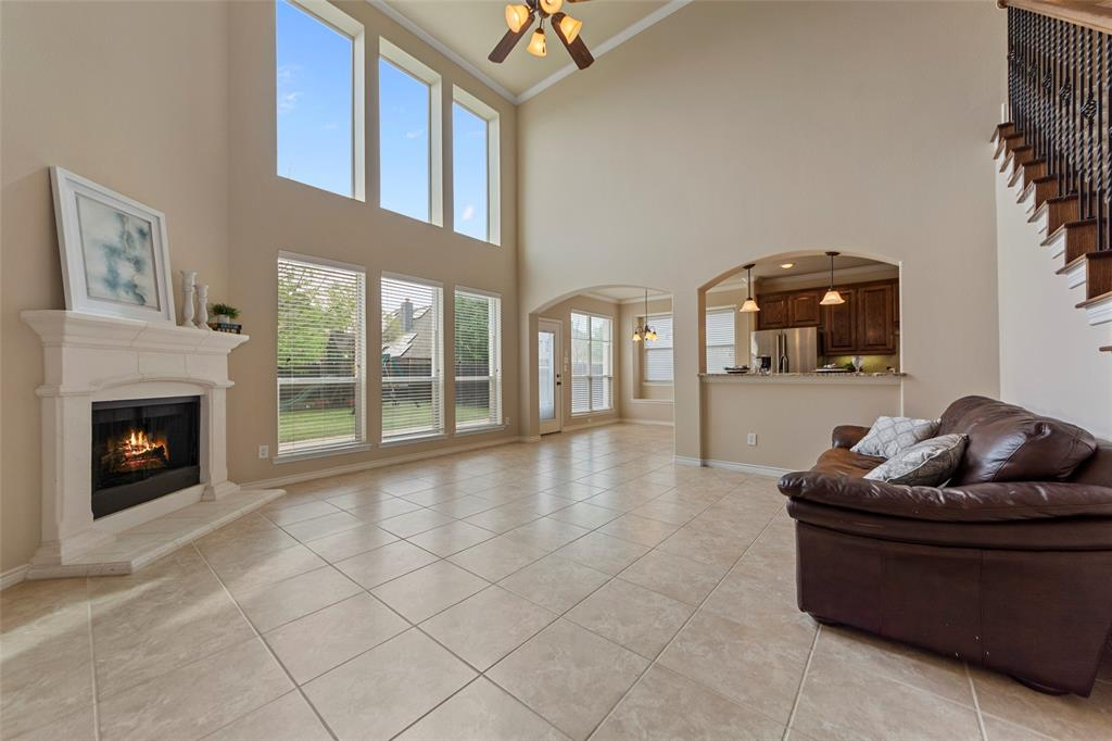 10421 Canyon Lake  View, McKinney, Texas 75072 - acquisto real estate best realtor dallas texas linda miller agent for cultural buyers